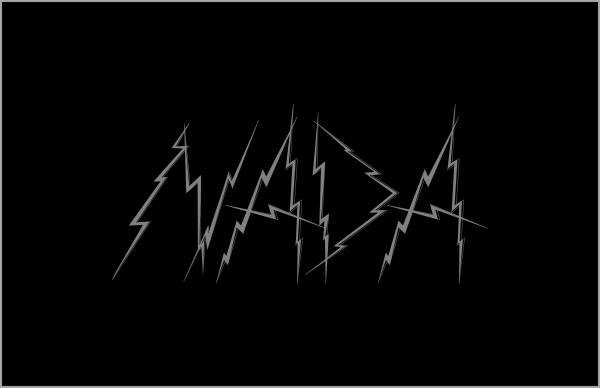 NADA.のホームページを公開しました。