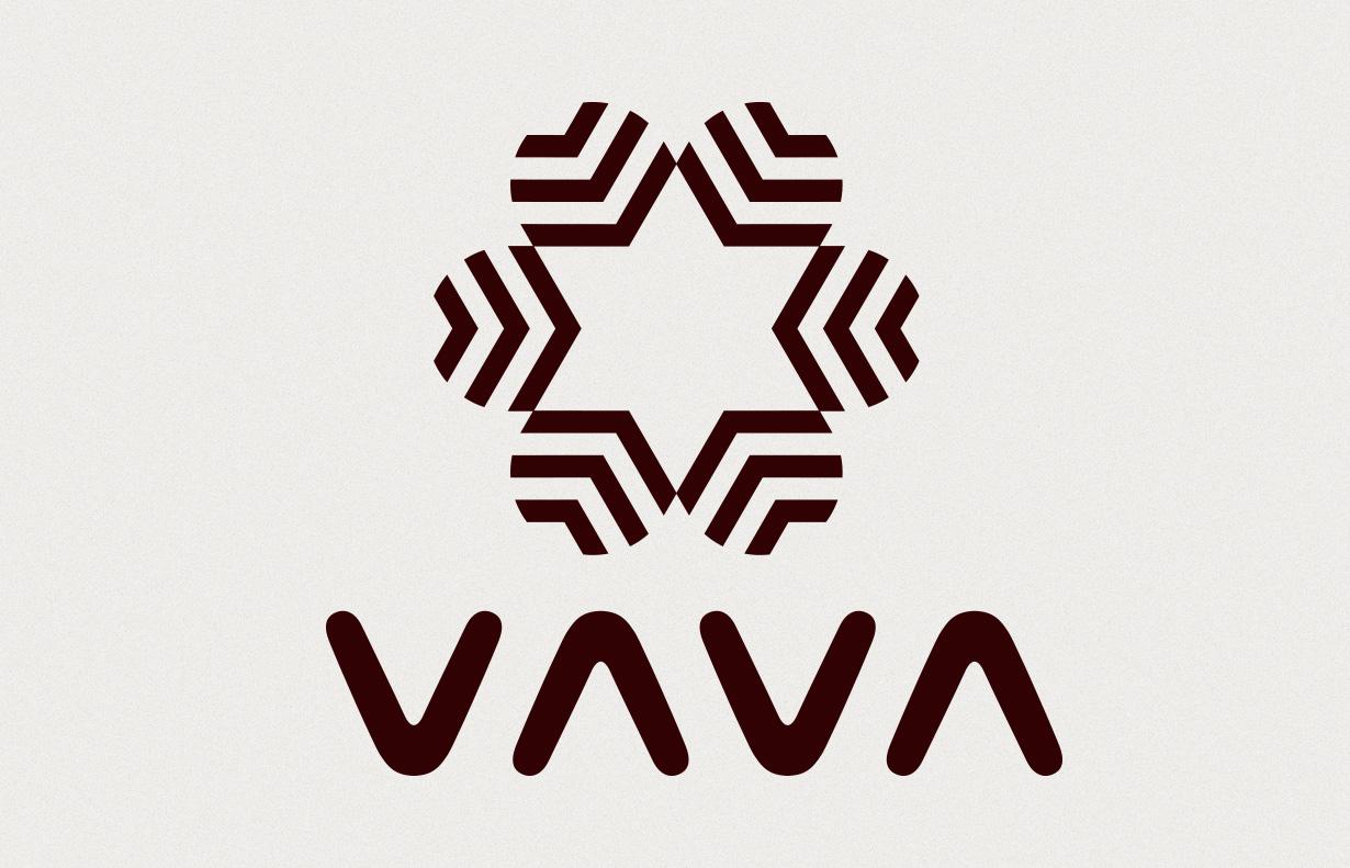 VAVAロゴ
