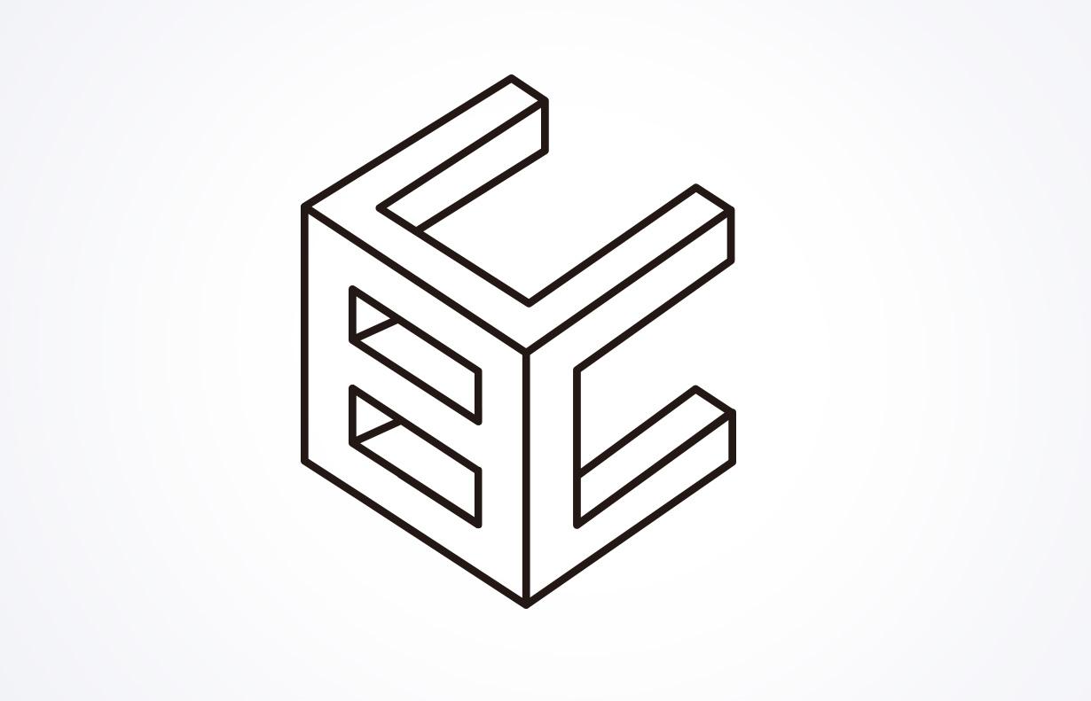 株式会社Bcc ロゴデザイン3