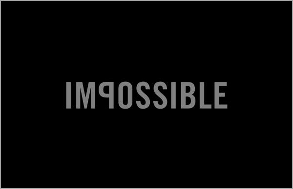 IMPOSSIBLEのホームページ制作を公開しました。