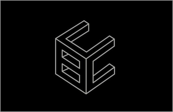 株式会社Bccのホームページを公開しました。