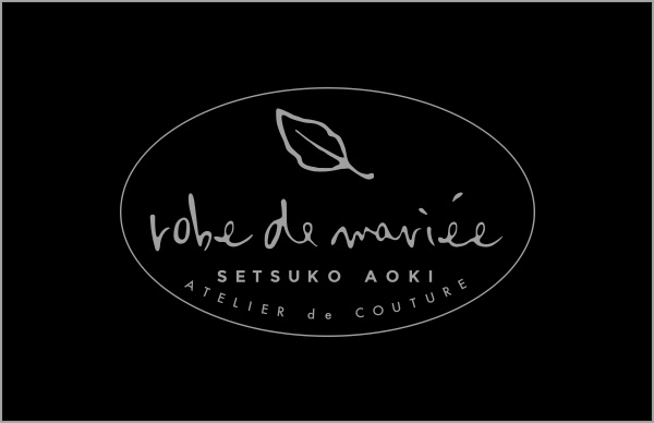 SETSUKO AOKIの公式サイトを制作。
