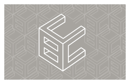 株式会社Bccのロゴデザイン